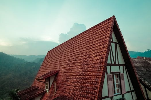 详解《房屋建筑与装饰工程工程量计算规范》