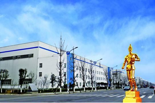 沈阳生产厂房项目全套电气图
