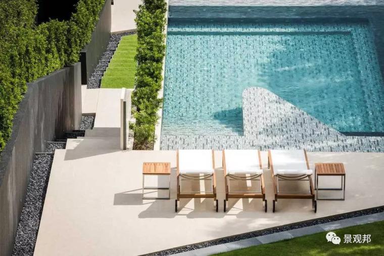 泰国24个经典住宅设计,你喜欢哪一个?_122