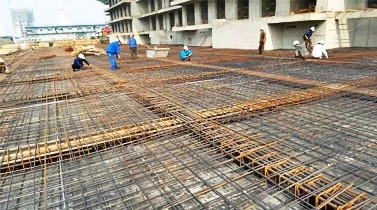 复杂场地的基坑支护难点及降水技术要点_4
