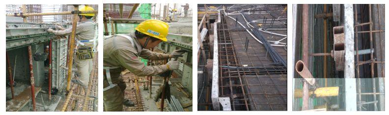 万科拉片式铝模板工程专项施工方案揭秘!4天一层,纯干货!_37