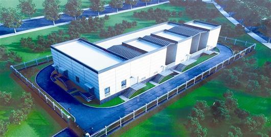 某10KV变电所的继电保护毕业设计
