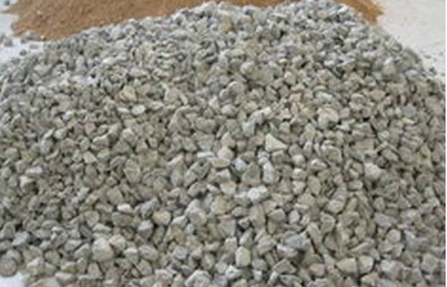 干货,混凝土质量教训35例_1