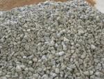 干货,混凝土质量教训35例