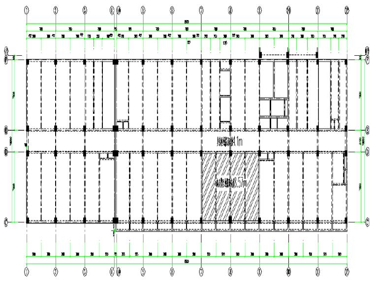 [南京]城际轨道交通高支撑模板工程施工方案