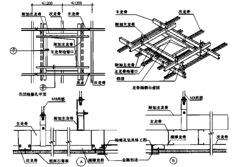 建筑施工手册(第五版)第4册_3