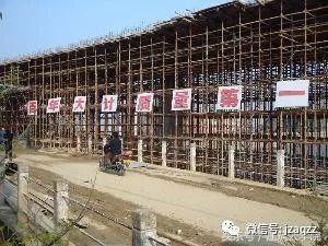 建筑施工现场重大危险源,如何安全有效的预防控制_4