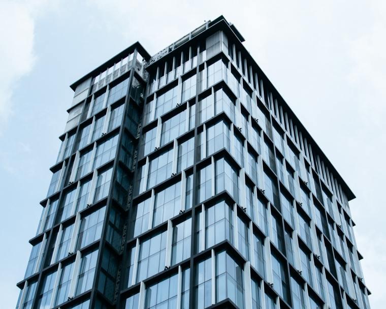 上海市建设工程项目施工工程量清单招标实务