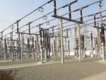 广西金紫山110kV升压站电气设备调试方案