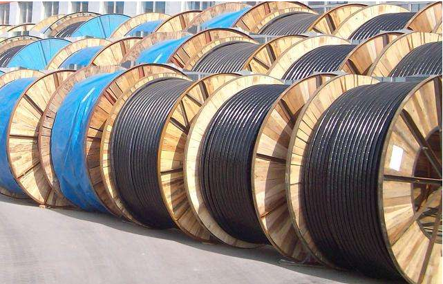 电缆防火封堵施工技术方案