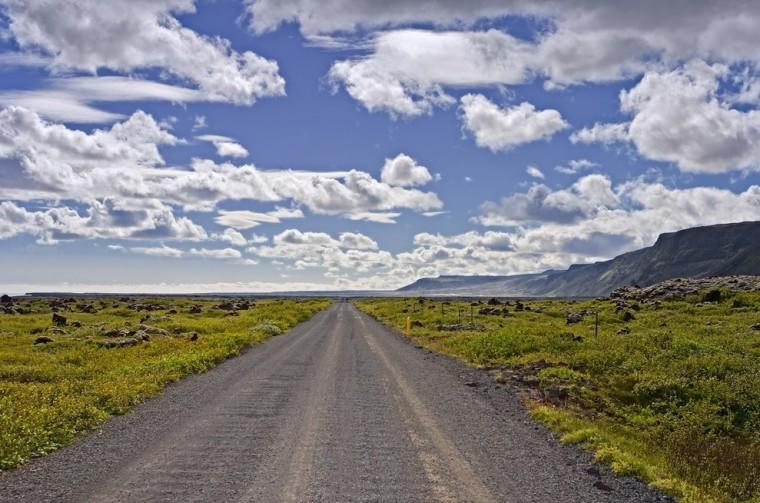 公路扩建工程监理质量控制程序框图