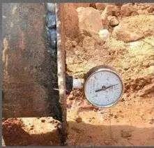 [图文]钻孔灌注桩施工工艺,从施工准备到水下混凝土浇筑!_19