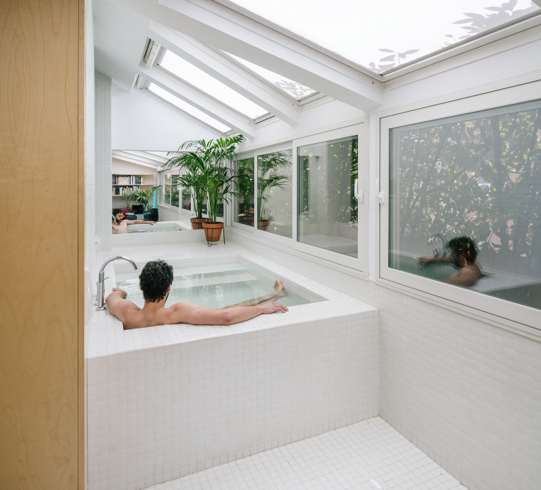 025-g-house-by-gon-architects