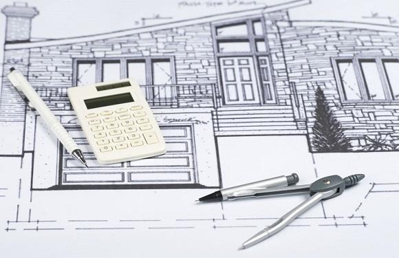 如何提高电气工程预算准确度?