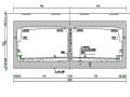 隧道结构模板支撑架专项施工方案