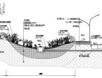 市政道路工程绿化施工方案资料免费下载
