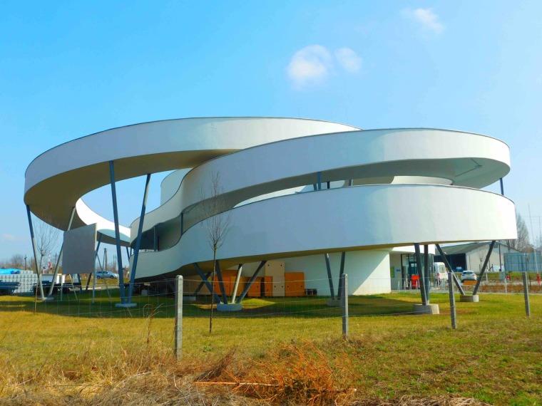 匈牙利自行车服务中心