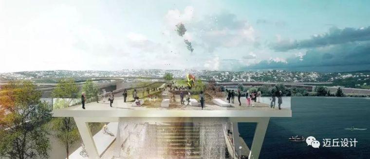 2019WLA世界建筑景观奖揭晓|生态创新_112