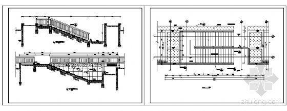 标准楼梯详图-4