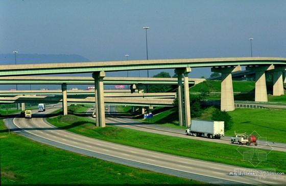 高速公路施工标准化培训课件1066页(路桥隧工地建设 考核办法)