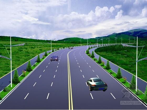 [广州]道路排水改造工程造价指标分析