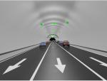 海底隧道BIM应用案例