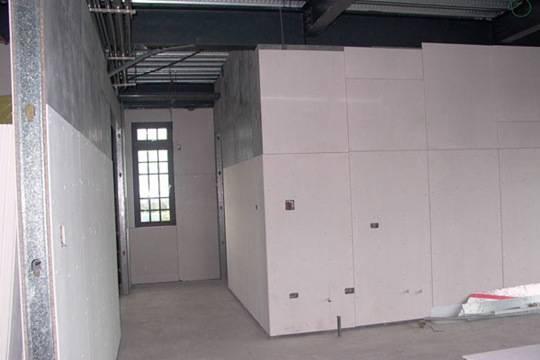 [行业资讯]用钢结构建造的被动式舒适节能房子_23