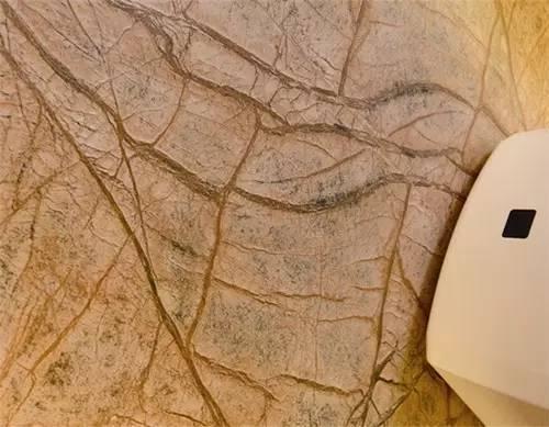 史上最全石材装饰效果大全,装修必备资料库!