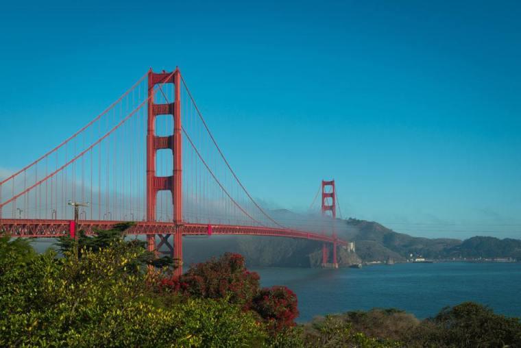 [桥梁工程]滏新大桥工程监理细则(共21页)