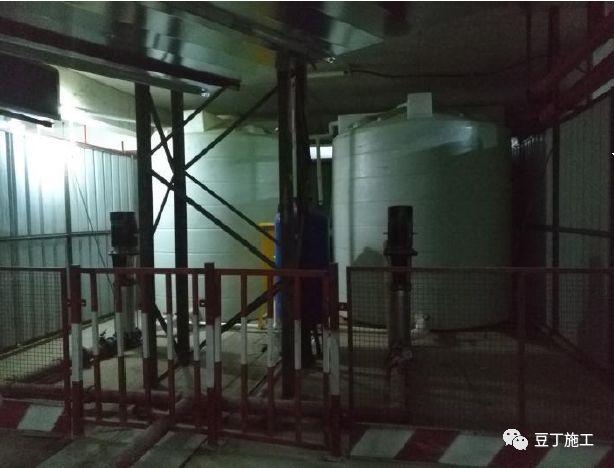火遍建筑圈的碧桂园SSGF工业化建造体系-临水临电标准做法详解_32