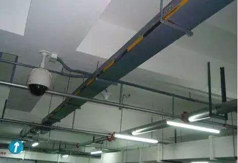 建人防地下室,这些施工质量必须控制好_6