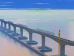 新建铁路客运专线加劲钢桁安装施工方案
