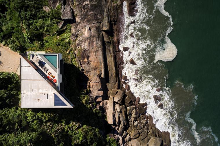 女神们这里有你休假最想去的民宿|附下载Top50的民宿别墅资料合辑