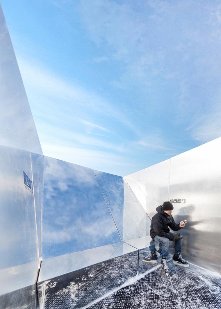加拿大Skybox装置-006-skybox-by-infuture-projects