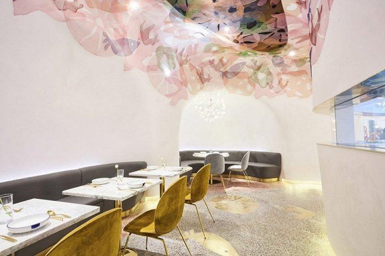 北京布鱼餐厅-3