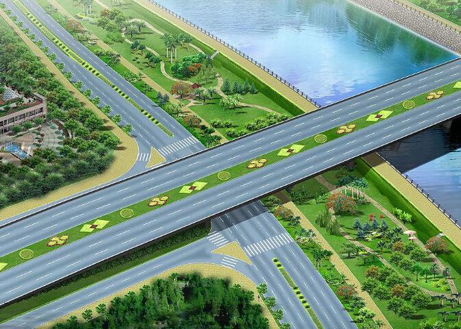 [湖南]高速公路工程施工监理实施细则(共103页)
