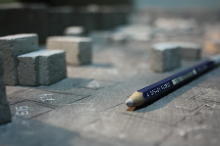 钢结构工程量计算及计算规则