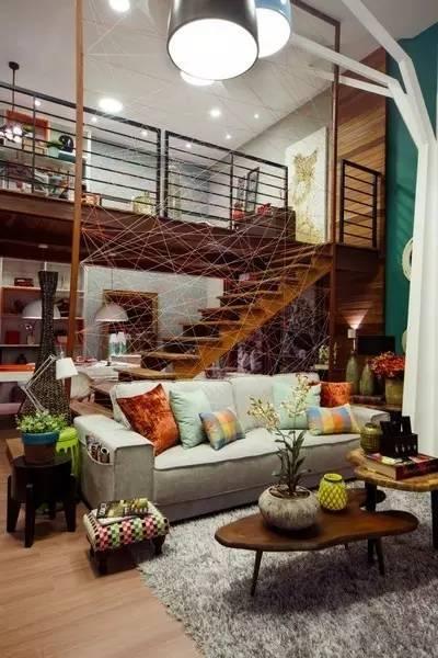 室内设计中的采光与照明设计原理..._13