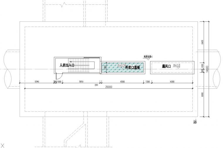 盾构法+综合管廊→设计方法全面解读_3