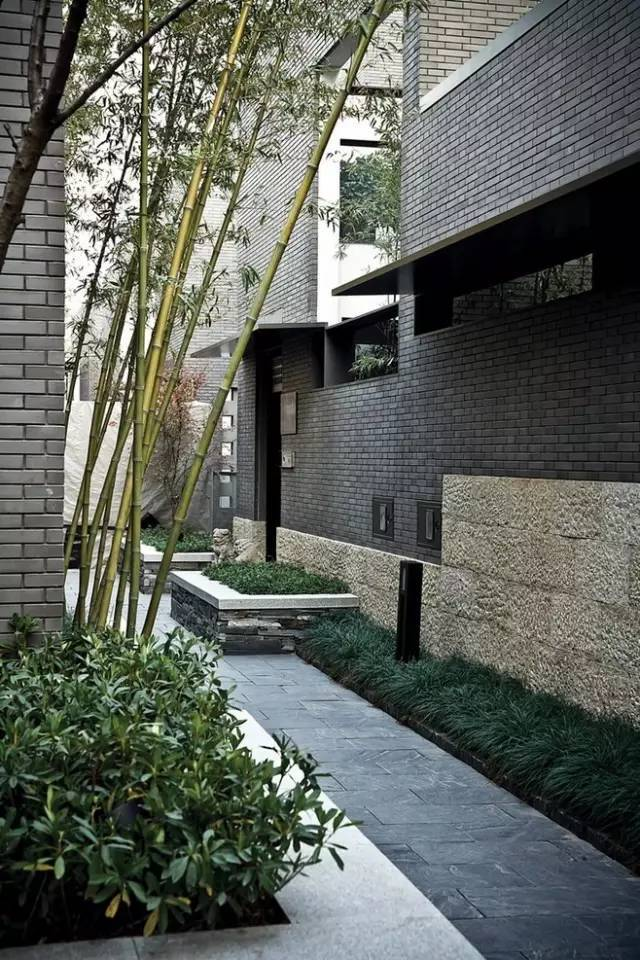 新中式景观设计讲解_91