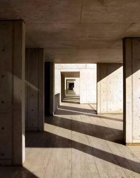 混凝土浇筑施工中常见质量问题与防治方法_5