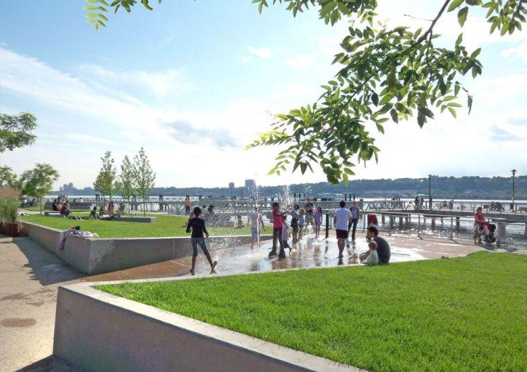 West-Harlem-Master-Plan-Waterfront-Park-by-W-Architecture-Landscape-Architecture-14