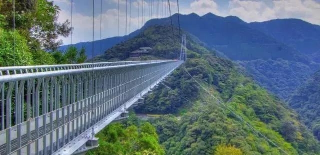 10个日本最美小镇_26
