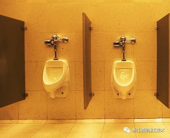 看这里!建筑给排水优秀做法_3
