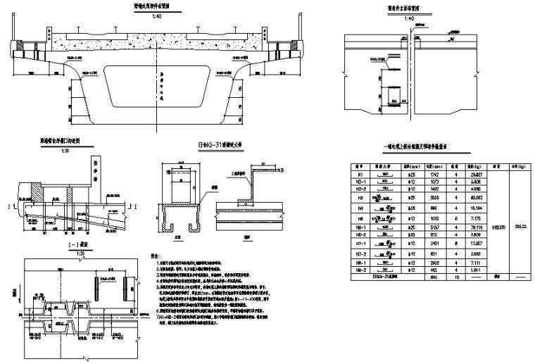 [四川]高速铁路路基工程施工组织设计