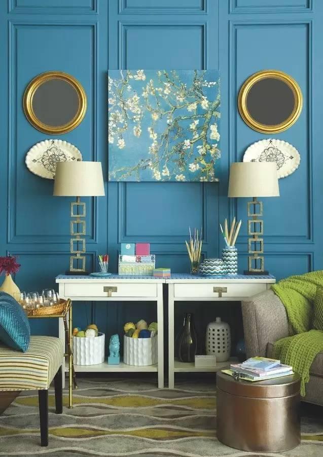 室内设计中的采光与照明设计原理..._2