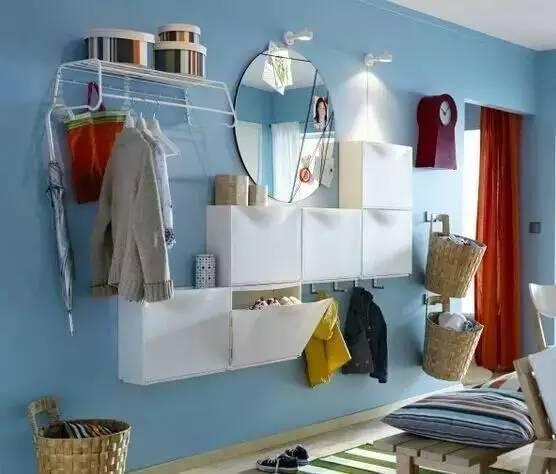 家装室内设计6不要,你有没有中招呢?