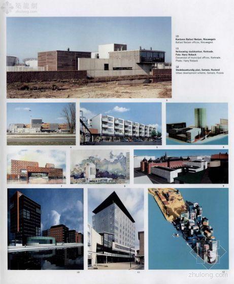 荷兰建筑-5-3
