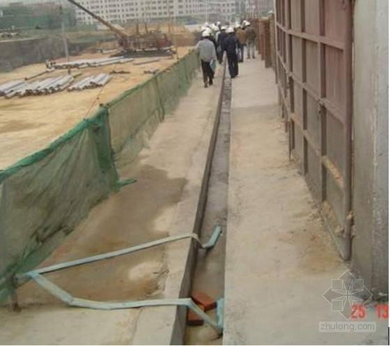 某地产项目建设工程施工合同补充协议
