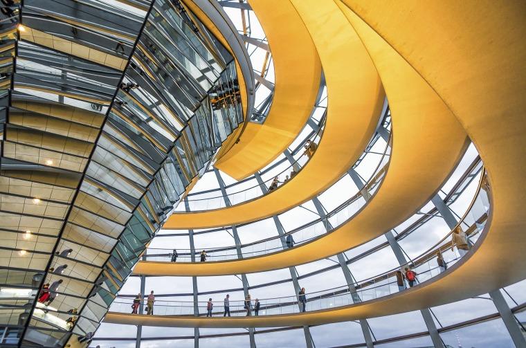 汉庭酒店6层全套设计(3720平,含计算书,建筑图,结构图)